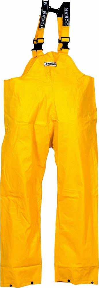elegante Schuhe Online-Verkauf Super Specials Gelbe Hose