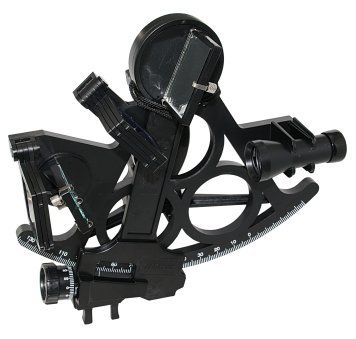 Sextant Micromaster Mark 15