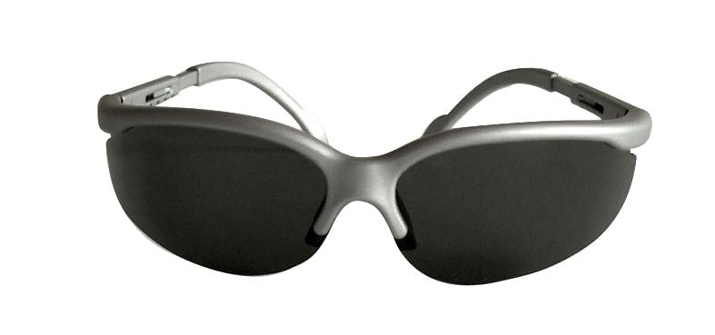 Navyline Sonnenbrille mit polarisierenden Gläsern ynnscY