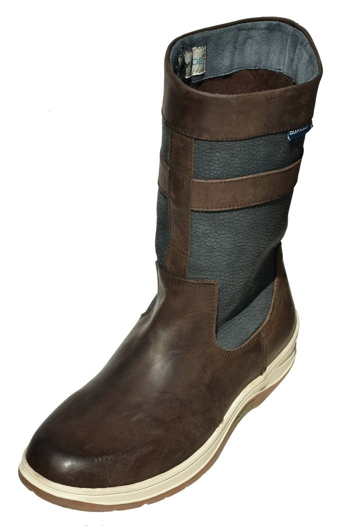 Quayside Offshore Stiefel
