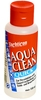 Aqua Clean AC 1.000  quick
