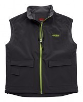 Owney Damenweste Kanaga Vest