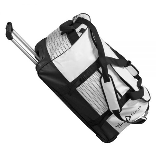Windesign Roller Bag 88 Liter