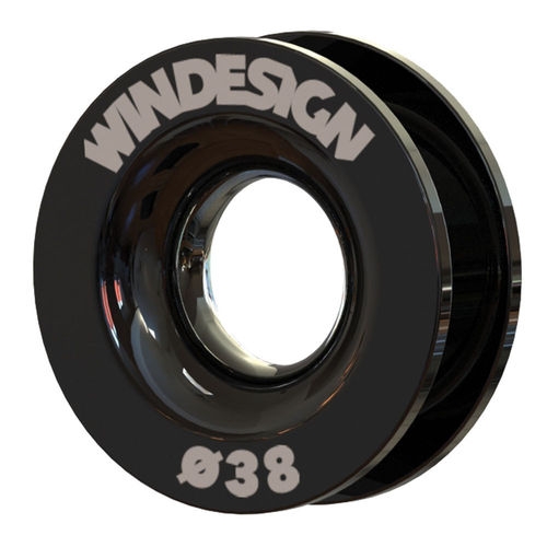 Windesign Low Friction Ring